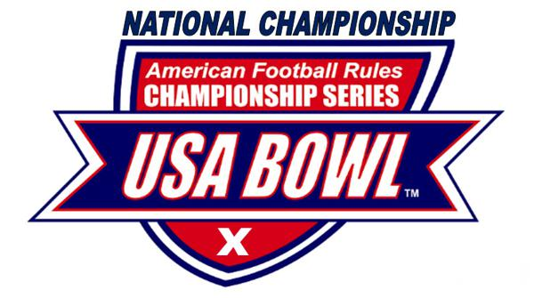 USA Bowl large1