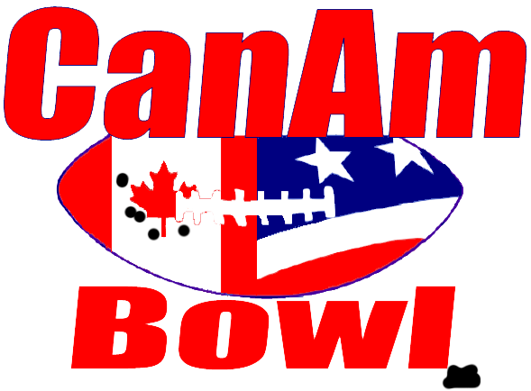 canambowl clear