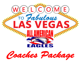 coaches package logo(1)