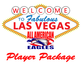 coaches package logo