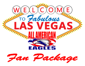 fan package logo
