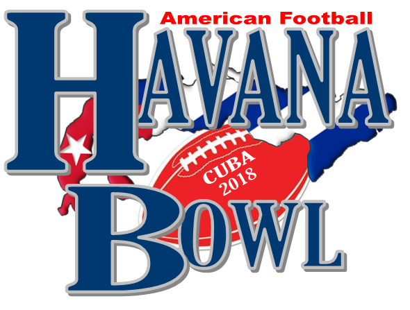 havana Bowl Logo