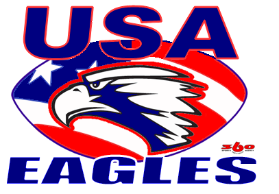 usa eagle logo 3